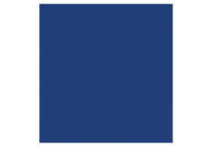 Malibu Azul