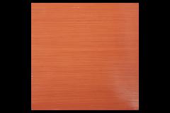 Nirvana Rojo