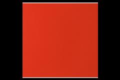 Arles Rojo