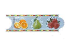 Frutero Multicolor