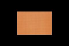 Malibu Naranja