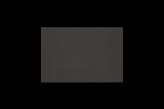Malibu Negro
