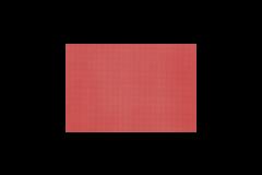 Malibu Rojo