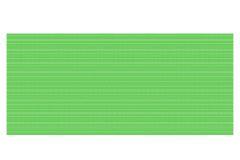 Pontevedra Verde